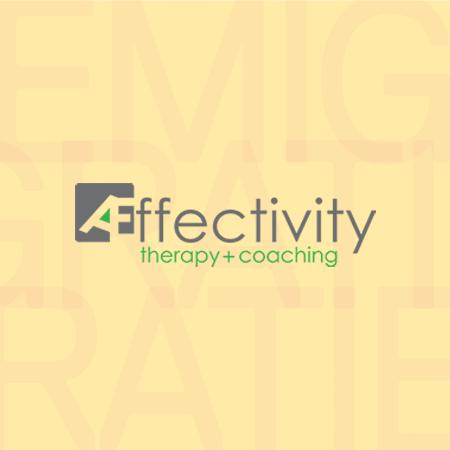 Aeffectivity