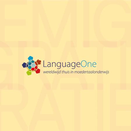 LanguageOne